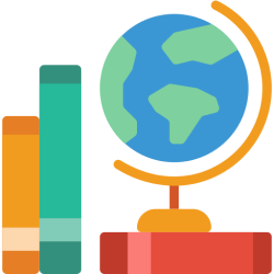 Global Hug Book Blogger Directory